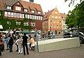 Trollmann Denkmal Hannover.jpg