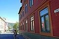 Tromsø 2013 06 05 3741 (10118620745).jpg