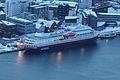 Tromsø Norway0229.jpg