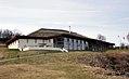 Trondenes Historical Center.jpg