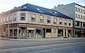 Trondhjems Korsetfabrik - Olav Tryggvasons gate 28 (29382763605).jpg