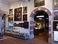 Tropenmuseum (12).jpg