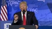 File:Trump on 'fake news' and information leaks.webmhd.webm