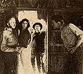 Trumpet Island (1920) - 6.jpg