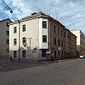 Tryokhprudny 2-7 May 2009 02.JPG