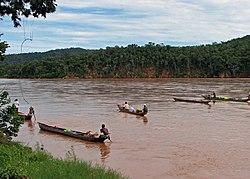 Tsiribihina River.jpg