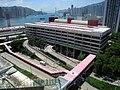 Tsuen Wan Transport Complex 2008.jpg