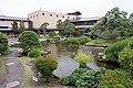 Tsugaruhan Neputamura Hirosaki Aomori pref Japan08s3.jpg