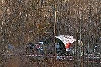 Tu-154-crash-in-smolensk-20100410-11.jpg