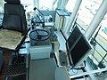 Tug 10, Voith Schneider Propeller, Gemeentelijk Havenbedrijf Antwerpen, Kattendijkdok, pic 4.JPG