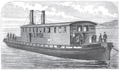 Tugboat St. Lawrence.png
