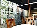 Tukka Invivo bag living wall.jpg