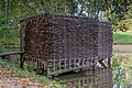 Tula YasnayaPolyana asv2019-09 img19 Middle Pond.jpg