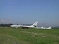 Tupolew Tu-16 (Chinese H-6-B-6) (36902206332).jpg