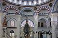 Turk Sehitlik Camii 102.jpg