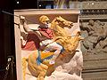 Turkey, Istanbul, Museum of Archeology (3945716309).jpg