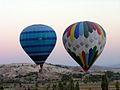 Turkey-2008 (2215922375).jpg