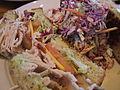 Turkey Club Sandwich at Firebirds.jpg