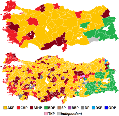 Turkish local election 2014.png