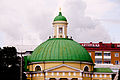 Turku Orthodox Church.jpg