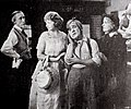 Turn to the Right (1922) - 5.jpg