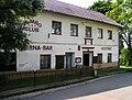 Turnov, Bukovina, Pub.jpg