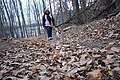 Turtle Island Trail at SM (8338281432).jpg