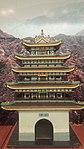 Tushanwan Pagodas (18191269393).jpg