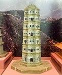 Tushanwan Pagodas (18785621346).jpg