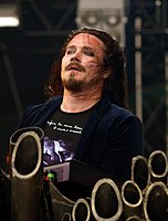 Tuska 20130630 - Nightwish - 59.jpg