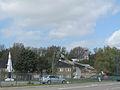 Tussen Koksijde en Veurne, het militaire vliegveld foto5 2013-05-11 16.26.jpg