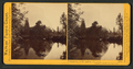Tutocanula, or El Capitan, 3600 ft. Yosemite Valley, Mariposa County, Cal, by Watkins, Carleton E., 1829-1916.png