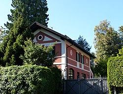 Tutzing, Hauptstraße 65, ib-01.jpg