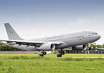 Twelfth Voyager Aircraft Arrives at RAF Brize Norton (1).jpg