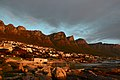 Twelve Apostles Peak - panoramio (6).jpg