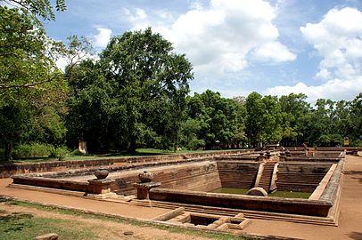 Twin ponds (Kuttam Pokuna).jpg