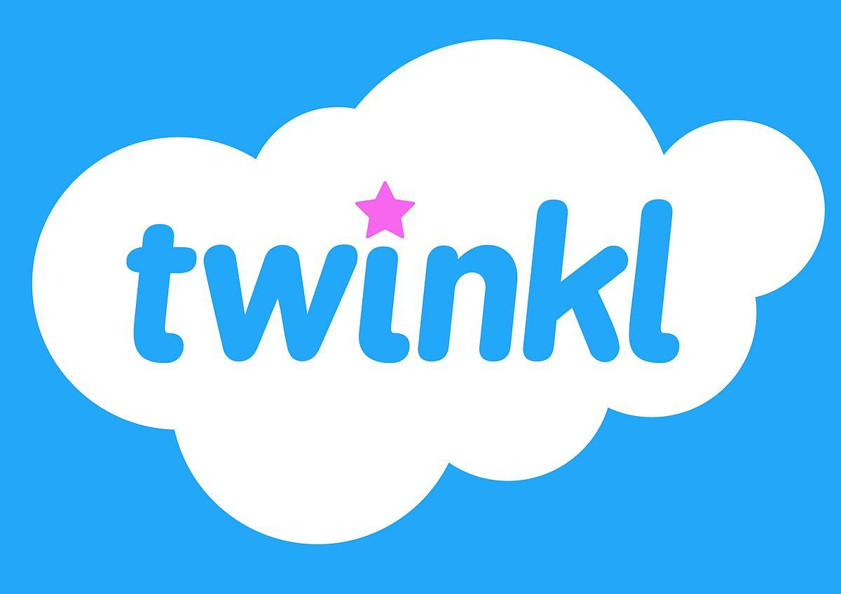 Twinkl Wikipedia
