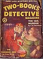 Two-Books Detective Magazine Summer 1933.jpg