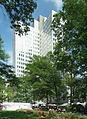 Two Gateway Center, Pittsburgh, 2015-06-13.jpg