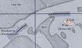Txu-pclmaps-oclc-6612171-inchon-j-52-m (cropped).png