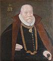 Tycho Brahe 1.jpg