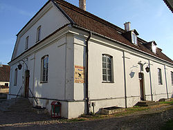 Tykocin Small Synagogue 01.jpg