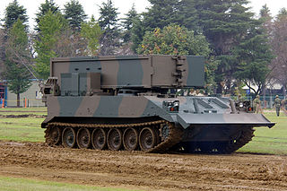 file type92 mine clearing vehicle 001 jpg wikimedia commons. Black Bedroom Furniture Sets. Home Design Ideas