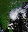 พายุไต้ฝุ่นเกย์