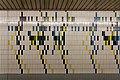 U-Bahnhof Spichernstraße (34239760015).jpg