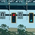 U-turn traffic light.jpg