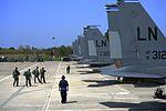 U.S., international partners train at INIOHOS 16 160404-F-XJ860-010.jpg
