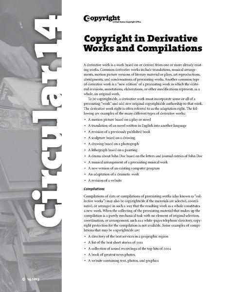 File:U.S. Copyright Office circular 14.pdf