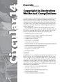 U.S. Copyright Office circular 14.pdf