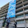 U.S. Embassy Seoul DS1O22YU0AAxx4f.jpg